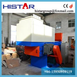 Trituradora de Reciclaje de plástico máquina trituradora de molinillo