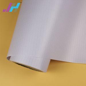 Recubierto de PVC Flex Banner para máquina de impresión digital