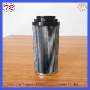 Soem-Hersteller für Parker Abwechslung des Hydrauliköl-Filter-976191