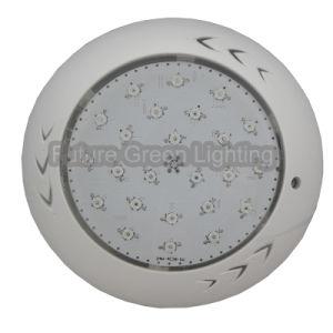 18W-72W LED Underwater Light per la piscina