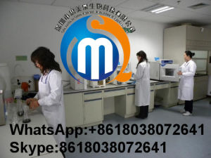 De Drug Ruwe Materials&#160 van de Hoge Zuiverheid van 99%; Acetylsalicylic Acid (CAS 50-78-2) voor Antipyretic