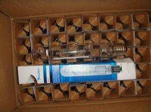 Het Snelle Begin Mh400With250W van de Lamp van het Halogenide van het Metaal van het Ontwerp van Phlps