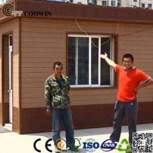 Rivestimento materiale del comitato di parete della costruzione di edifici (TH-10)