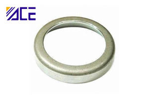 Cuvette de joint d'huile avec finition zinc Emboutissage de pièces en acier