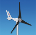 소형 3 Plus 400W Wind Turbine
