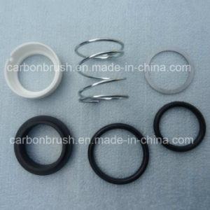 Поиск механическое уплотнение поверхности производителя в Китае