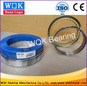 Roulement Wqk2938nu em roulement à rouleaux cylindriques