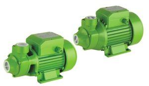 Pompa elettrica di serie Qb60