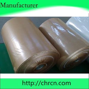 Пленка для ламинирования PMP изоляционный материал высокой Quanlity.