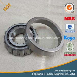 Конический роликовый подшипник Gcr15/хромированная сталь