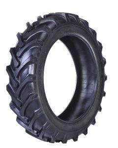 Bauernhof Tyre/Agricultural Tyre/Tractor Tire mit New R-1pattern