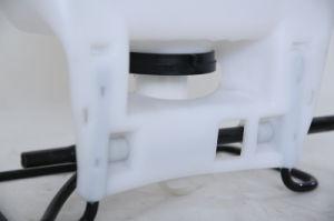 spruzzatore agricolo manuale di pressione di mano dello zaino 15L/zaino (SX-LK15B)