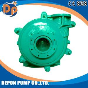 Cemento di prezzi all'ingrosso/strumentazione pompa residui/calcestruzzo/mortaio del fango/della calce