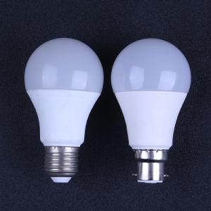 원료 영사기 공장도 가격을 점화하는 램프를 위한 Dimmable 비상사태 에너지 절약 E14 B22 E27 LED 전구 5W 7W 9W 10W 12W 15W 18W 110V 220V A60