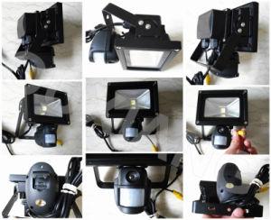 Internet-Videokamera-Bewegungs-Befund-Warnung 32g Ableiter-Karten-Schreiber-Kamerap2p-Kamera