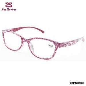0d75015aefc7d Sacos personalizados lente CA grau coloridos óculos de leitura personalizada  Slim