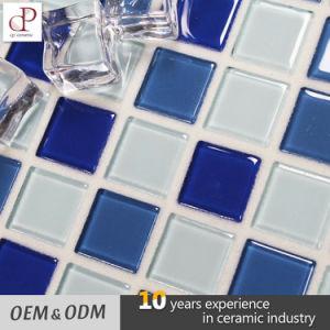 К услугам гостей бассейн заводская цена стеклянной мозаики плитки