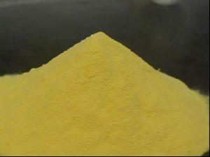 PAC-poly-aluminium Chloride PAC voor Drinkwater & het Water van het Afval