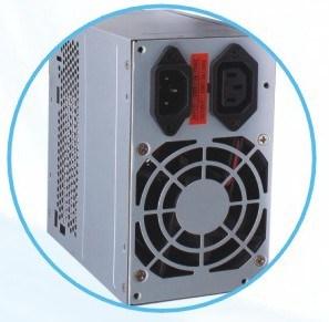 HD-200W 엇바꾸기 전력 공급