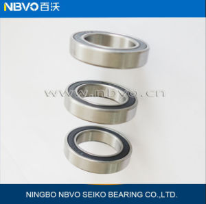 Alta qualità Thin Section Ball Bearings per 6915zz
