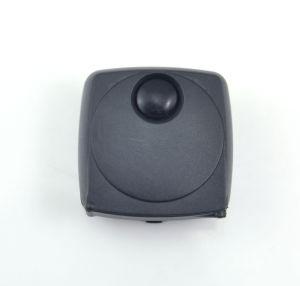 3G WCDMA T633G Alquiler de GPS Tracker con botón Sos grande y libre de Andriod móvil/Ios APP Mini Locatior rastreador de GPS para seguimiento de activos