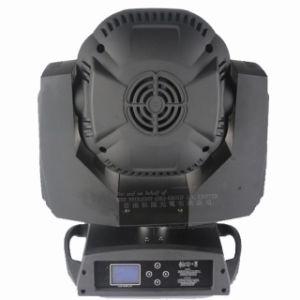 GbrのB目K10 LED 19PCSのヘッドライト15W LEDを移動する大きい蜂の目
