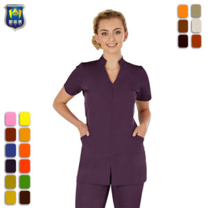 for Spa uniform suppliers south africa