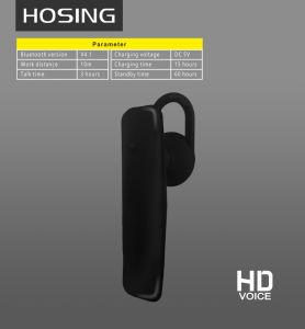 Hotsell одной беспроводной технологии Bluetooth наушники-вкладыши для наушников
