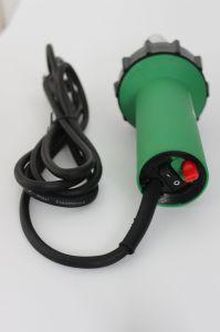 Tensão Nominal da pistola de calor sem fio Cordless Mini pistola de calor