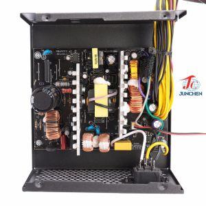 400W 220V AC 12V DC 컴퓨터 PC ATX 전력 공급