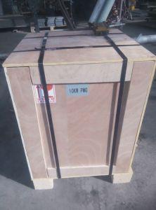 De vrije Generator van de Magneet van de Energie 3kw 96V/120V Permanente voor Verkoop