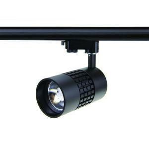 Luminária de luz alta Ga69 45 W Adaptador de cidadão LED SABUGO Via Light