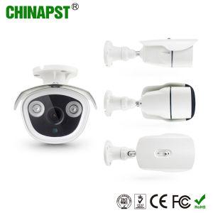 camera van Ahd van de Veiligheid van 1080P2.0MP HD de OpenluchtIRL kabeltelevisie (pst-AHD113C)