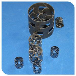 De Ring van het Baarkleed van het metaal