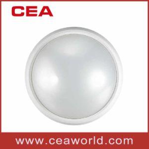 セリウムRoHSが付いている熱い販売IP65 LEDバルクヘッドランプは防水LED屋内ライトを証明する
