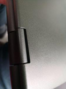 [11.6&لدقوو]; نظام يوغا نوع الحاسوب المحمول 10 نقطات [تب] [إينتل] بنتيوم [م] معالج, [4غ] /120g [سّد] [إينتل] [5غ] [ويفي] 360 [دغ] يدور, [فمووس] منظّمة دوليّة إشارة
