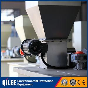 Het chemische het Doseren Systeem Gecontroleerde Doseren voor de Behandeling van het Afvalwater van de Elektrische centrale
