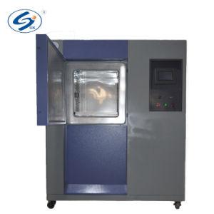 Laborklimatischer kalter Temperatur-Auswirkung-Wärmestoss-Prüfungs-Raum
