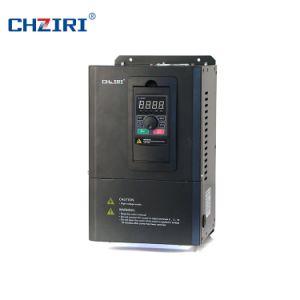 De Aandrijving van de Frequentie van Chziri/de Veranderlijke Aandrijving Zvf9V-P2800t4m van de Frequentie