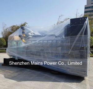 generatore originale del motore del Mitsubishi del generatore diesel di 1900kVA Giappone Mitsubishi