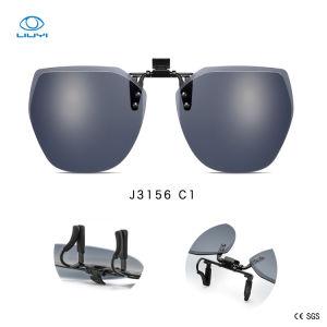 UV venda quente400 polarizado encaixar os óculos de moda de óculos com lentes de TAC para venda por grosso ou OEM MANUFACTURER
