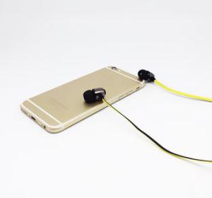 Горячая продажа Earpods наушников для Apple iPhone наушники-вкладыши