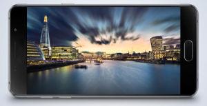 Android grossista A5 usado celulares versão Universal 4G telemóveis inteligentes