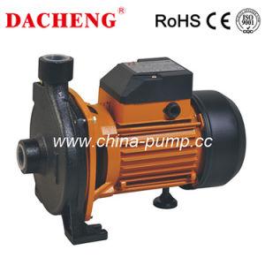 Серия CPM водяной насос центробежный электродвигателя насоса гидравлического насоса латунь рабочее колесо насоса Cpm-146 0,75 HP