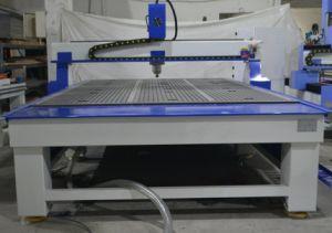 1325 ATC CNC Router Gravure pour le bois de l'acrylique MDF avec prix rotatif