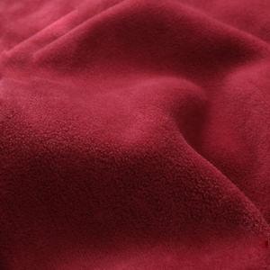 (OEM) 2017 pull-over 100% coton personnalisés en vrac des hommes Hoodies, l'hiver Vestes