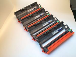 Tambour Toner Dr210 pour Brother HL3040/HL3070 Imprimante
