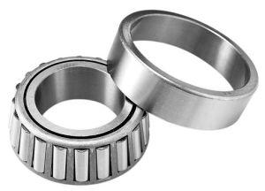 A alta precisão de Rolamento Taper-Roller/Bearng/Rolamento de Rolete