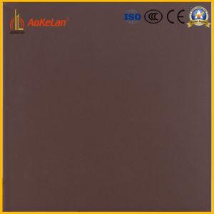 tegel van de Vloer van het Porselein van 300X300mm de Plattelander Verglaasde voor de Decoratie van het Huis