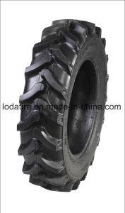 landwirtschaftlicher Gummireifen 19.5L-24 für Traktor